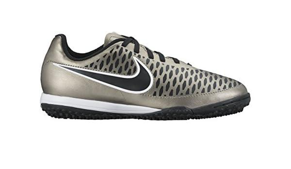 f81adf80e Amazon.com | Nike Kids Magista Onda TF Turf Soccer Shoe | Soccer