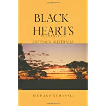 Blackhearts: Ecology in Outback Australia