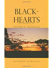 Blackhearts: Ecology in Outback Australia