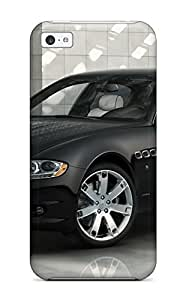 linJUN FENGHot Tpu Cover Case For Iphone/ 5c Case Cover Skin - Vehicles Car