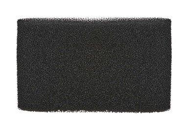 SHOP-VAC 9052500 Micro Film Filter Sleeve