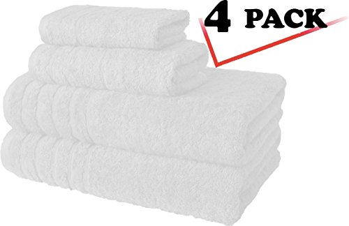 maximum-softness-and-absorbency-100-genuine-turkish-combed-cotton-700-gsm-luxury-hotel-spa-4-piece-t