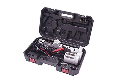 Comie 3300lb Capacity Electric Automotive product image
