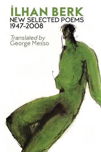 Download New Selected Poems 1947-2008 ebook