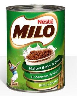 nestle-milo-400g