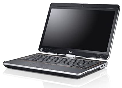 Image result for Dell Latitude XT3 Convertible Touch Screen Laptop (Intel Core i5, 4GB, 250GB, 2 gen Certified Used