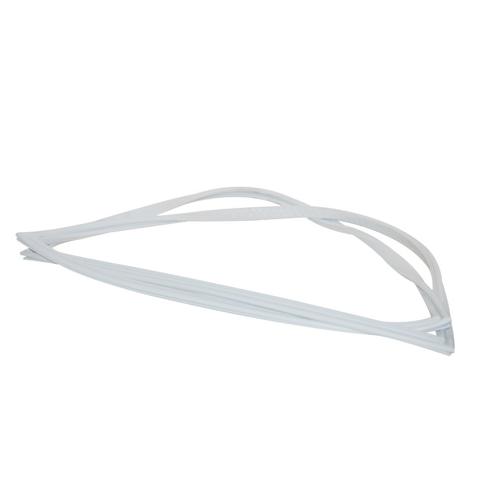 Bosch Siemens Refrigeration Fridge Door Seal Gasket. Genuine part number 00242330 Bosch Neff Siemans 242330