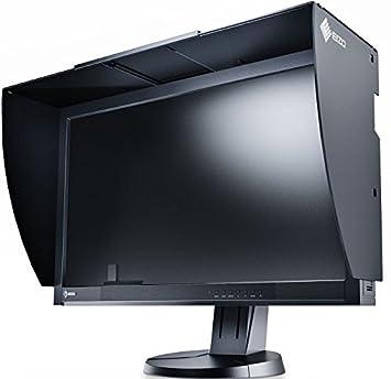 Eizo ColorEdge CG222W Monitor Drivers for Windows