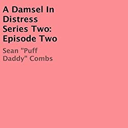 A Damsel In Distress Series Two