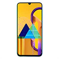 Samsung Galaxy M30s | 6000 mAh battery | Upto Rs 1,500 off
