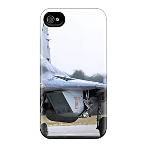 New Arrival Bmw F30 335i Iphone 5C Cases Covers