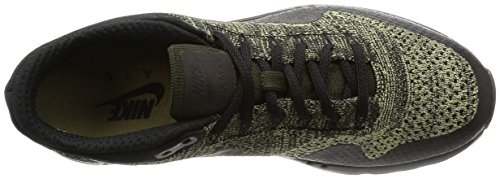 Men Nike s 203 Green Sneakers 856958 qErEU