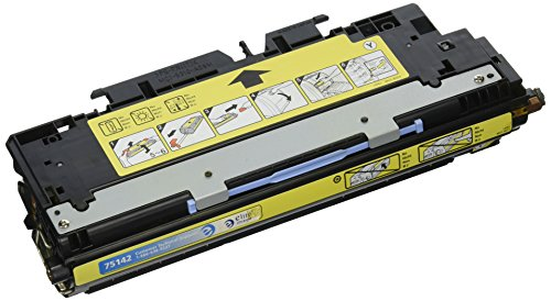 Elite Image Remanufactured Toner Cartridge - Alternative for HP 311A (Q2682A)