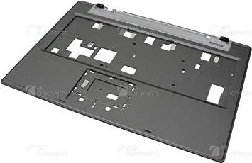 ASUS 13GNNW2AP021-1 Carcasa con teclado refacción para ...