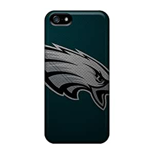 Protective SUNY LUt4914hFJq Phone Case Cover For Iphone 5/5s