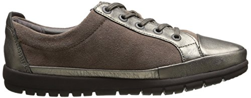 Spirit Easy Brown Women's Easy Spirit Women's Canisa qwwaHtP