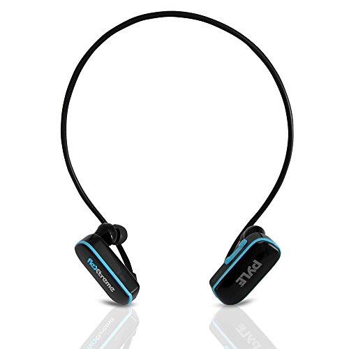 The 8 best underwater radio headphones