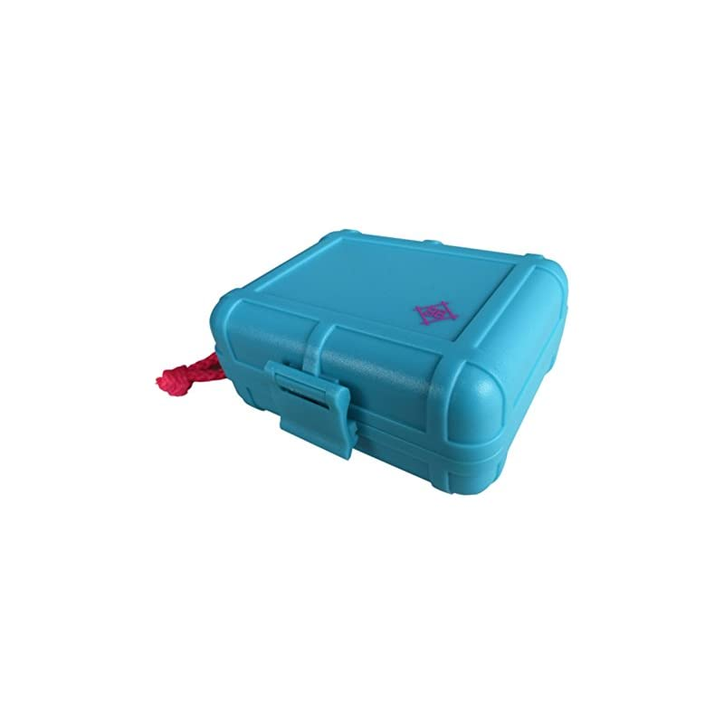 black-box-cartridge-case-glow-in
