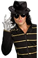 Michael Jackson Performance Kit Costume Accessory Set