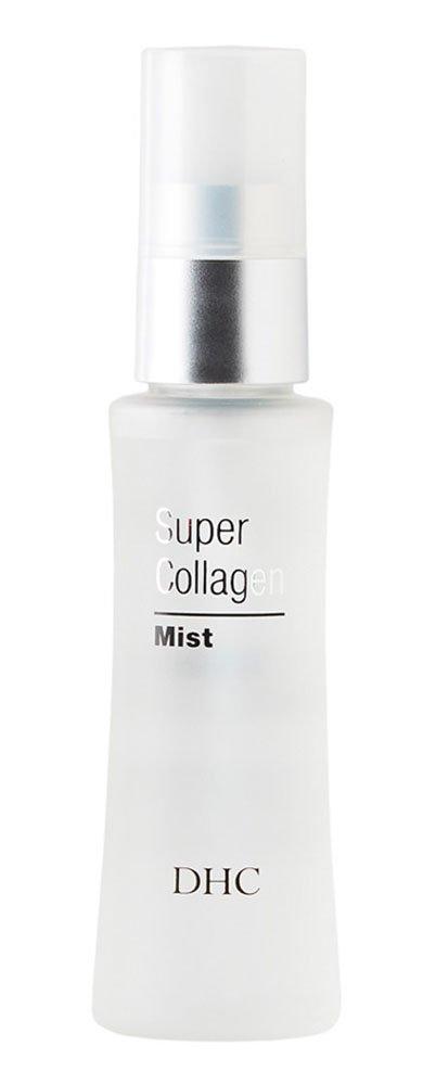 DHC Super Collagen Mist, 1.6 fl. oz. by DHC