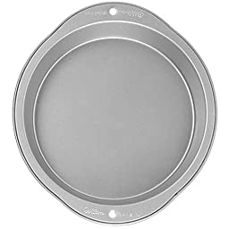 Wilton Recipe Right 8 Inch Round Pan