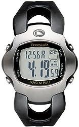Freestyle Men's FS78801 Shark Mako Polyurethane Watch