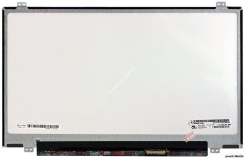 "HP-Compaq ENVY SPECTRE 14-3010NR 14.0"" WXGA++ HD+ SLIM LCD LED Display Screen"