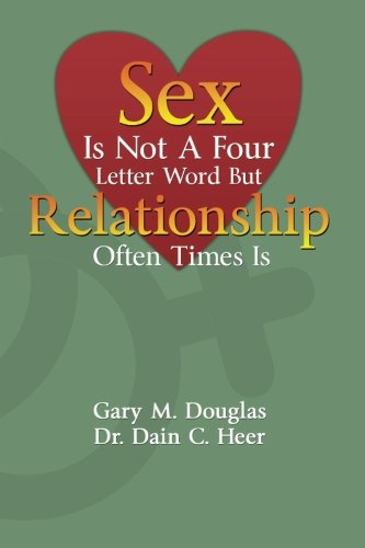 Four Letter Relationship Often Times product image