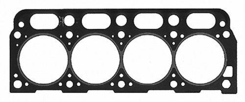 MAHLE Original 4023 Engine Cylinder Head Gasket (Engine Cylinder Gasket Head)