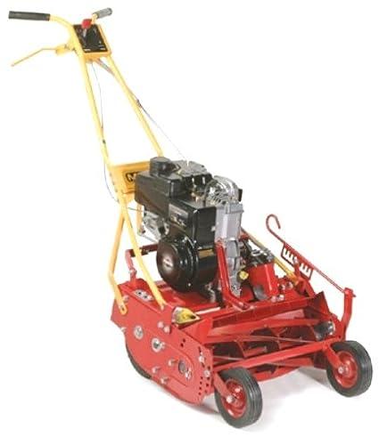Drive Belt Furthermore Mclane Reel Mower Parts Diagram As
