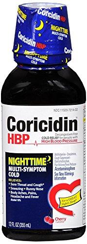 high blood pressure cold medicine - 3