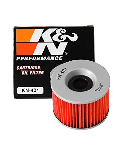 kn-kn-401-motorcycle-powersports-high-performance-oil-filter
