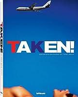 TAKEN! Entertaining Nudes (Erotic Library