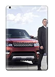 Andrea Johnson YuQZpFc1144OZOqL Case For Ipad Mini/mini 2 With Nice Land Rover Sport 34 Appearance