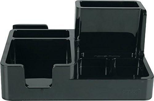Schreibtisch Organizer/Schreibtischbutler/geeignet für Smartphones &Tablets