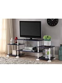 Living Room Sets Amazoncom
