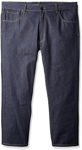 Rocawear Men's Fortress Jean