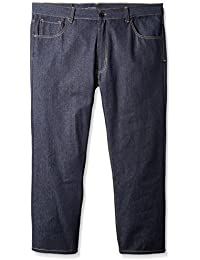 Men's Fortress Jean