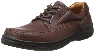 Amazon Mens Ecco Howell Shoes