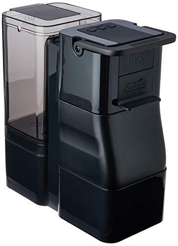 Máquina Espresso S27 Três Preta