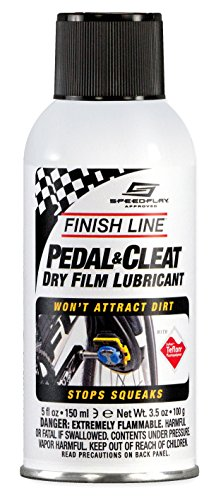 finish-line-pedal-and-cleat-dry-film-lubricant-aerosol-5-ounce