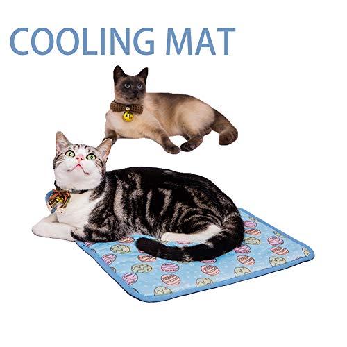 NACOCO Pet Cooling Mat