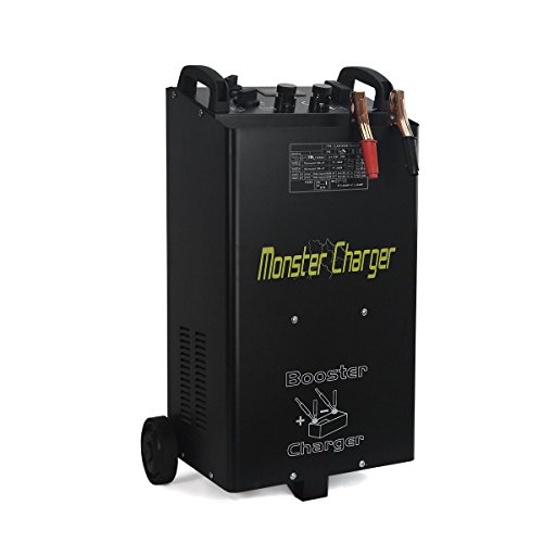 12 24 volt battery charger - 5