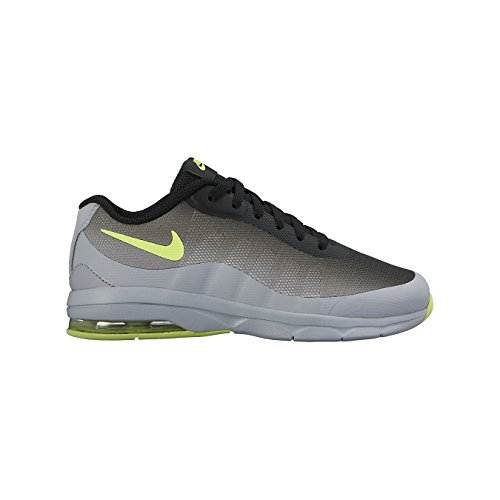 Nike Air Max Invigor Little Kids Style: 749573-002 Size: 3 M