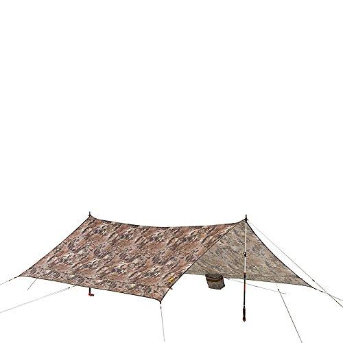 slumberjack-satellite-kryptek-highlander-tarp