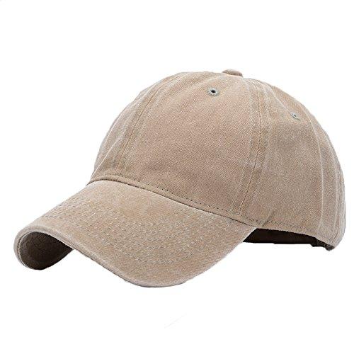 khaki cap - 7