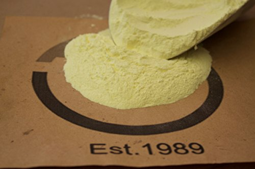 20-pounds-organic-yellow-sulfur-powder-greenway-biotech-inc-brand