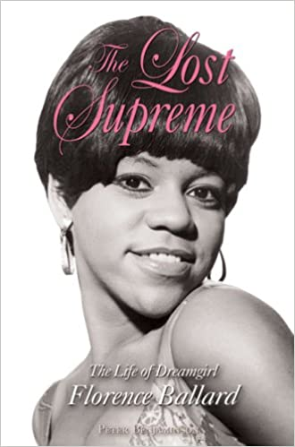 !TOP! The Lost Supreme: The Life Of Dreamgirl Florence Ballard. Since Johannes father Derechos Empezar provide