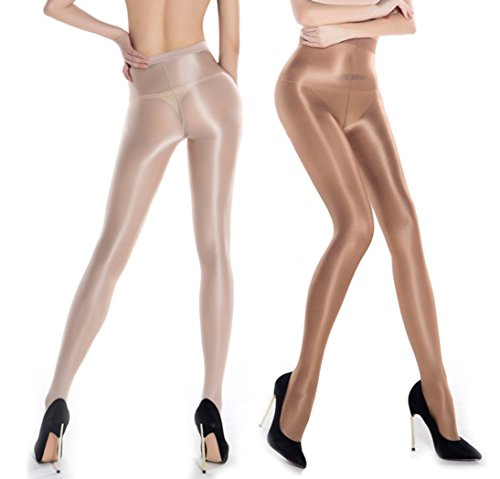 Bestselling Womans Novelty Hosiery
