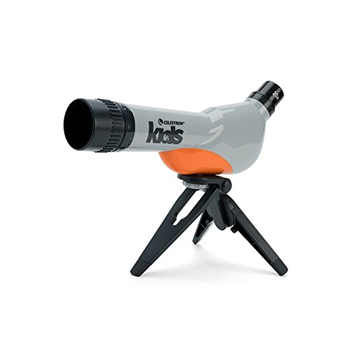 Celestron 44112 Mini Scope, Diámetro 30 mm